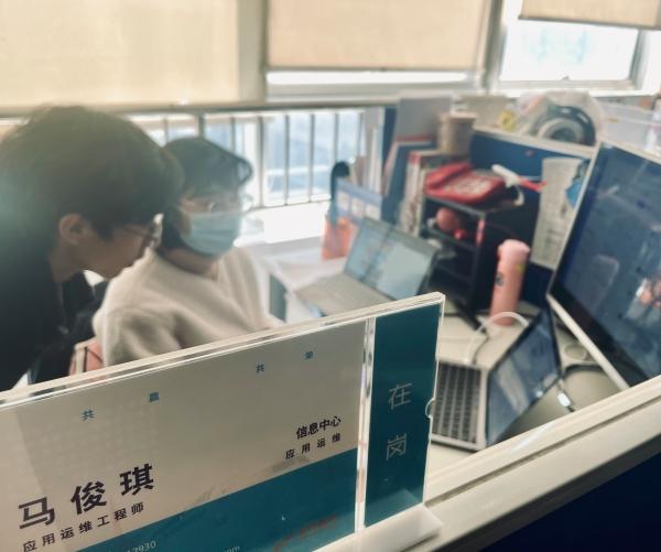 http://www.reviewcode.cn/chanpinsheji/195342.html