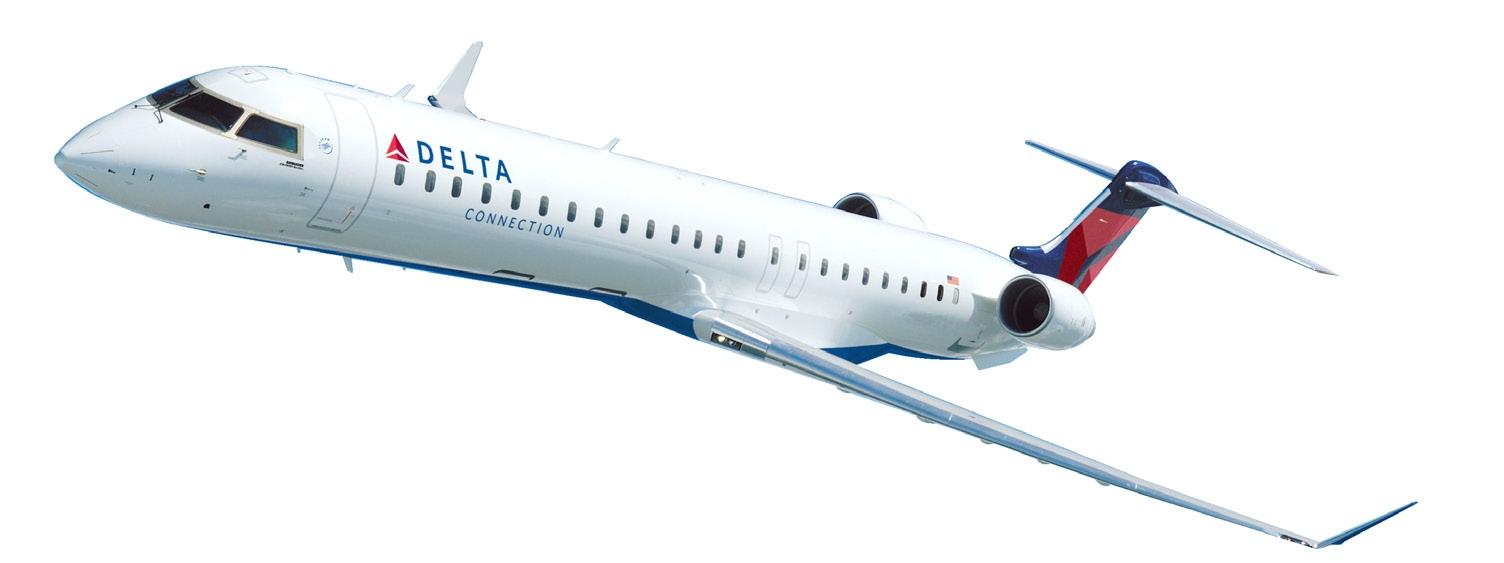 庞巴迪公司客机生产正式结束