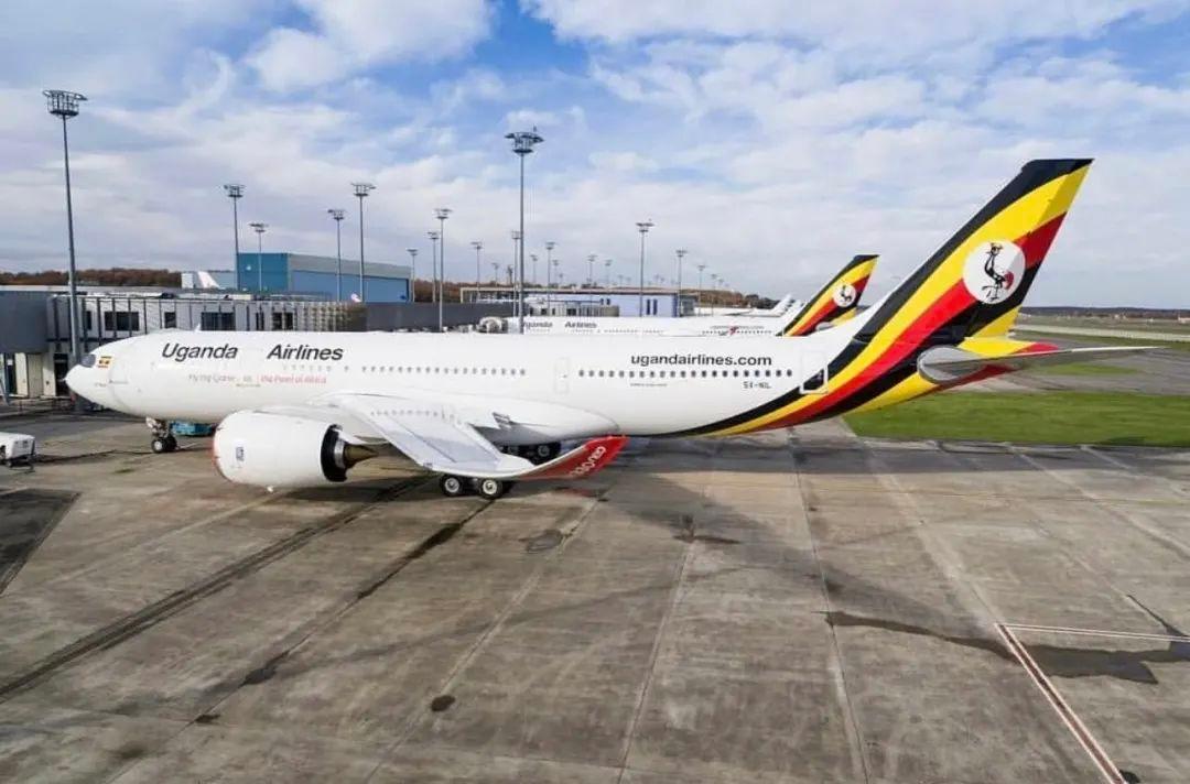 世界最年轻的机队竟来自这个航司!中国表现也不赖