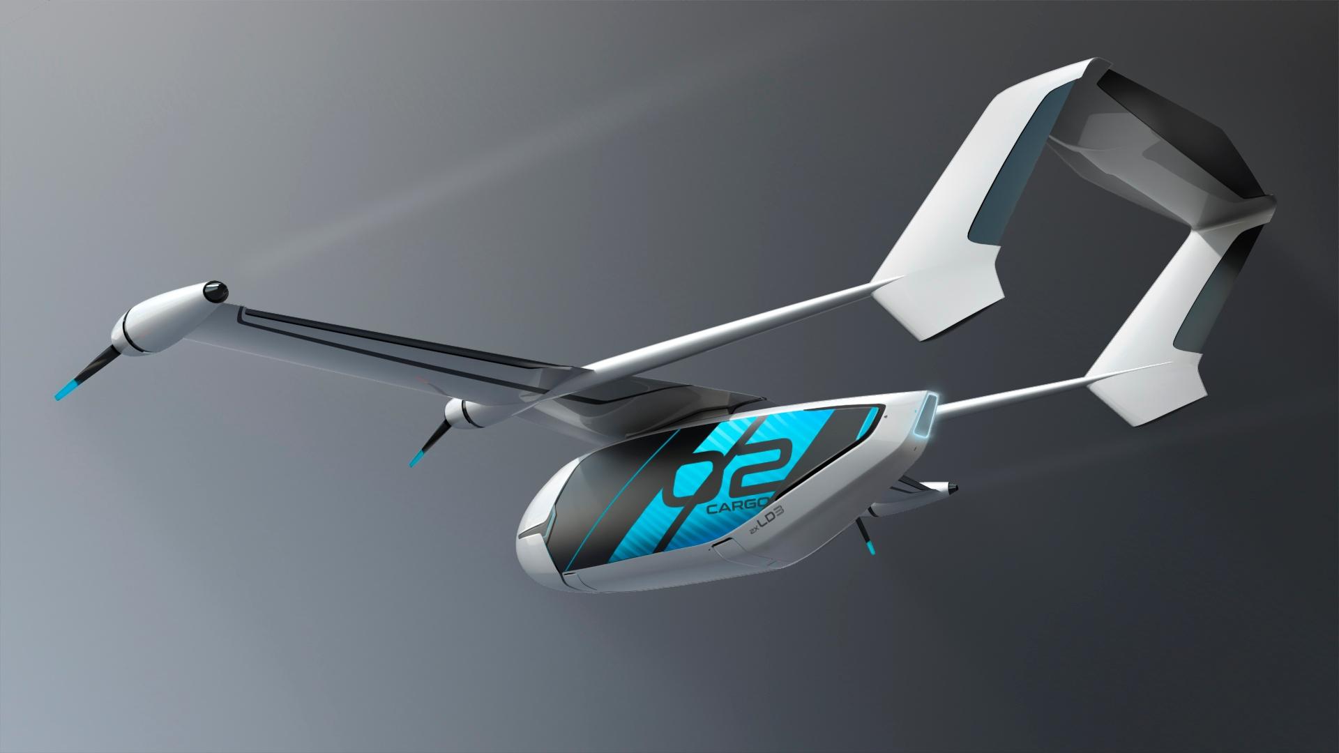 Flexcraft_cargo