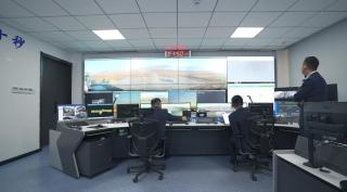 新疆机场集团远程塔台验证运行阶段安全平稳累计保障航班超500架次