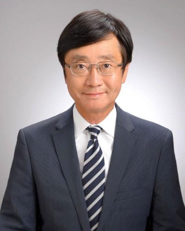 日航前中国总代表将任春秋日本社长