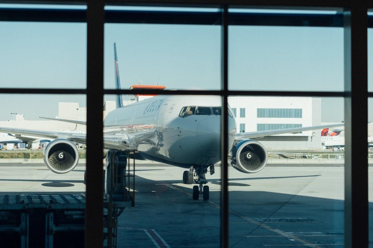 机场弹性规划——现代方法