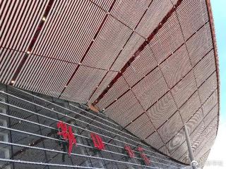 西藏最大航站楼竣工 来源:新华社
