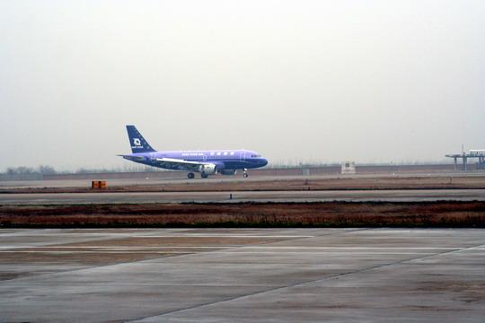 常德,南京,沈阳,杭州,西安,重庆,天津,青岛,三亚等13个城市的航班.