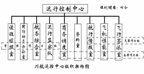 电路 电路图 电子 原理图 476_247