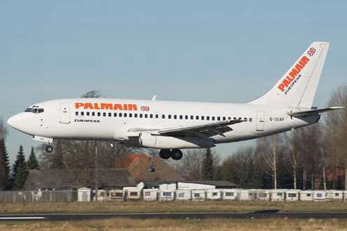 感动不少乘客与新西兰航空公司(airnewzealand)并列第三跑赢了