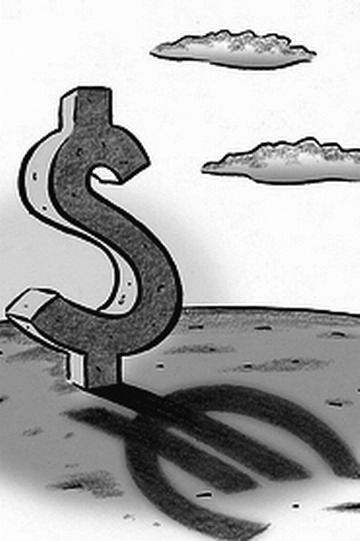A股终止增发成风 地产融资进退维谷