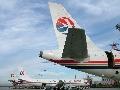 东航北京分公司将招收20名应届高中飞行学员