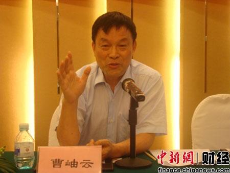 稻盛和夫经营哲学国际(青岛)论坛新闻发布会日前在北京举行,青岛市