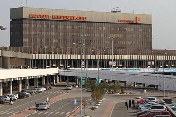 莫斯科机场推出Skype视频值机服务 全球首家