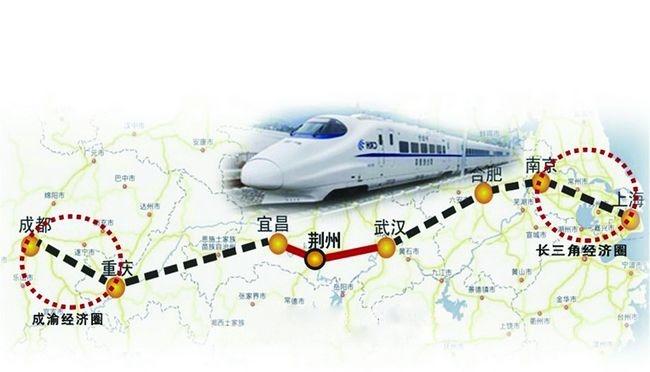 三原县2020高清规划图