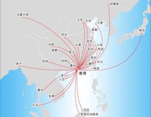 成都飞机航线图_中国航空航线地图,世界飞机航线地图_大山谷图库