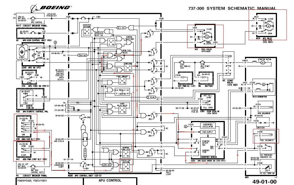 p2口某一位电路结构