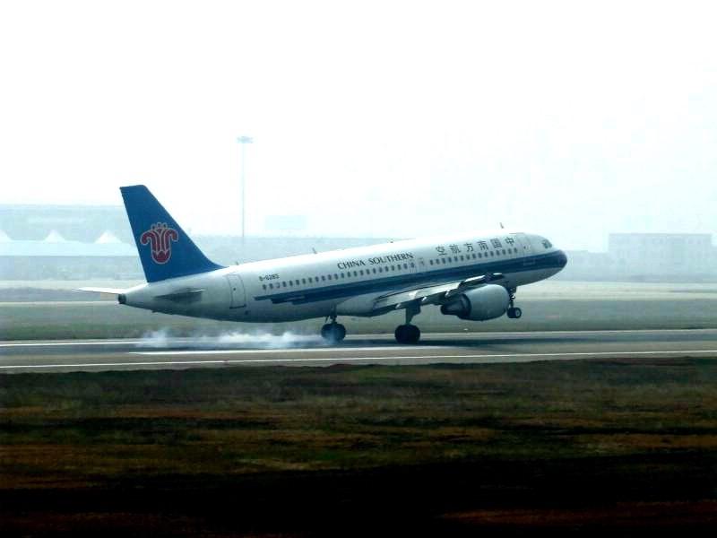 空客333机型座位图南航_南航e90机型座位图_e90机型座位图_南航320机型座位图_鹊桥吧