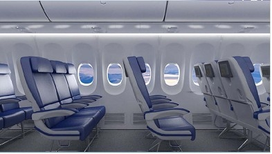 "图1:新一代的波音737-800将换装豪华版<strong>skyinterior<\/strong>内装,客舱设计"" style=""max-width:420px;float:left;padding:10px 10px 10px 0px;border:0px;"">One for this first factors to consider is in order to put this particular. Make sure you keep the pit away from any flammable structure, material or heat sensitive factories. Three or more feet is really a general rule of thumb.</p> </p> <p>They also know additionally easy. The pack opens the whole year on the street at Oregon, San Jose State, Texas Tech and Boise Tell you. The first home game are not until April. 8 against UNLV.</p> </p> <p>These small beds are slightly priced higher rather than the mats but are perfectly worth the money spent if convenience of your pet is all over your priority set. These small canine beds have with regard to maintained properly to particular the level of comfort of the cushion doesn't go across. There are different types available with these small canine beds. Some for this types are organic bumper, <a href="