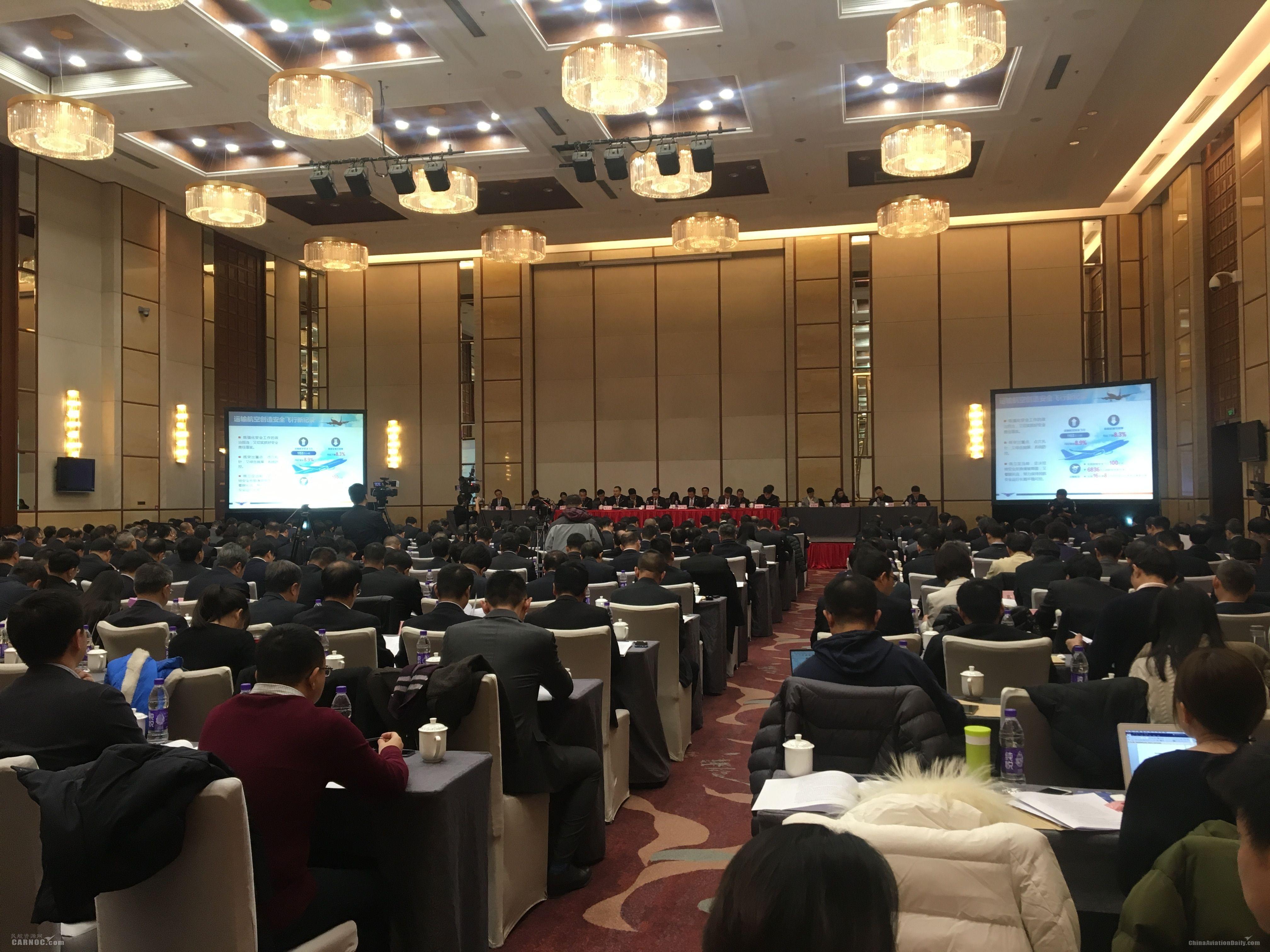 北京大兴国际机场将于6.30全面竣工,9.30开航